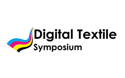 Digital Textile Symposium
