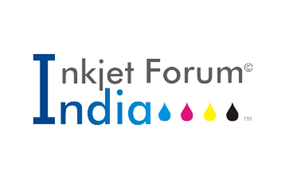 Inkjet Forum India
