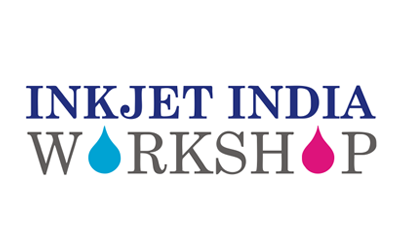 Inkjet India Workshop