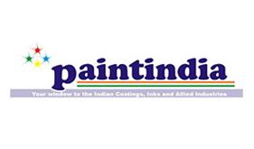 Paintindia