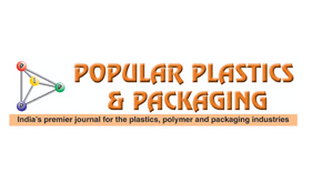 Popular Plastics Packaging