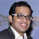 Aditya Chandavarkar